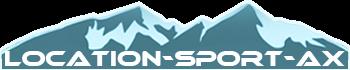 location-sport-ax.com