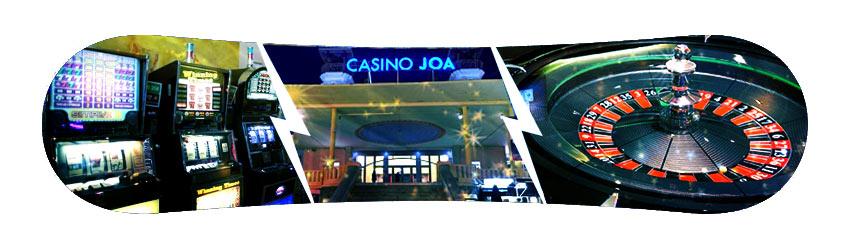 casino jeux machine a sous ax-les-thermes
